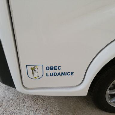 Elektrické úžitkové vozidlo - dotácia 20 000 €