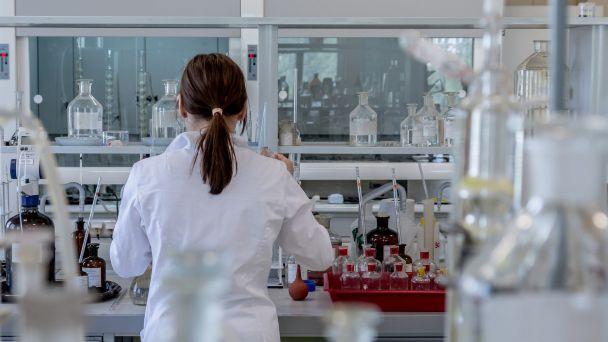 Zoznam mobilných odberových miest s antigénovými testami v okrese TO
