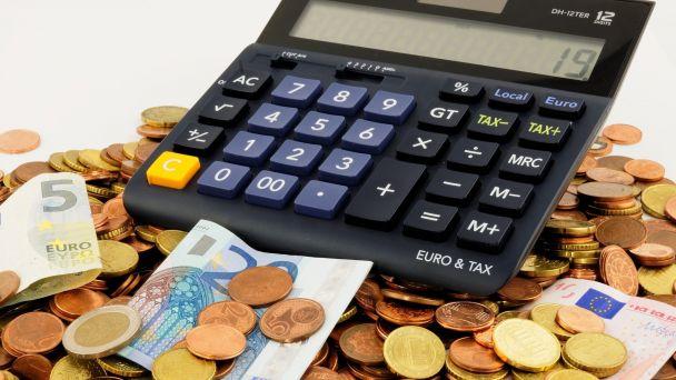 Návrh rozpočtu obce Ludanice a ZŠ s MŠ Ludanice na rok 2021