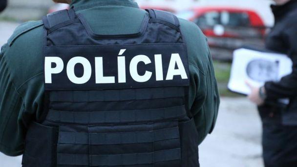 Polícia varuje seniorov