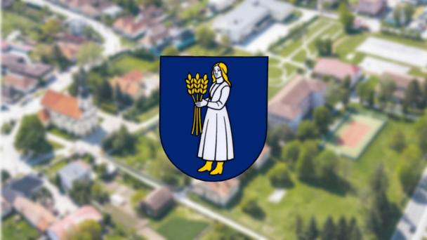 Oznámenie starostu obce Ludanice o nastúpení náhradníkov do obecného zastupiteľstva v Ludaniciach