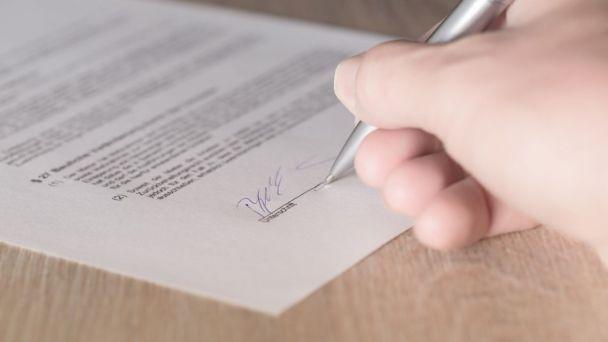 Návrh Všeobecne záväzného nariadenia obce Ludanice č. 5/2020 o dani z nehnuteľností