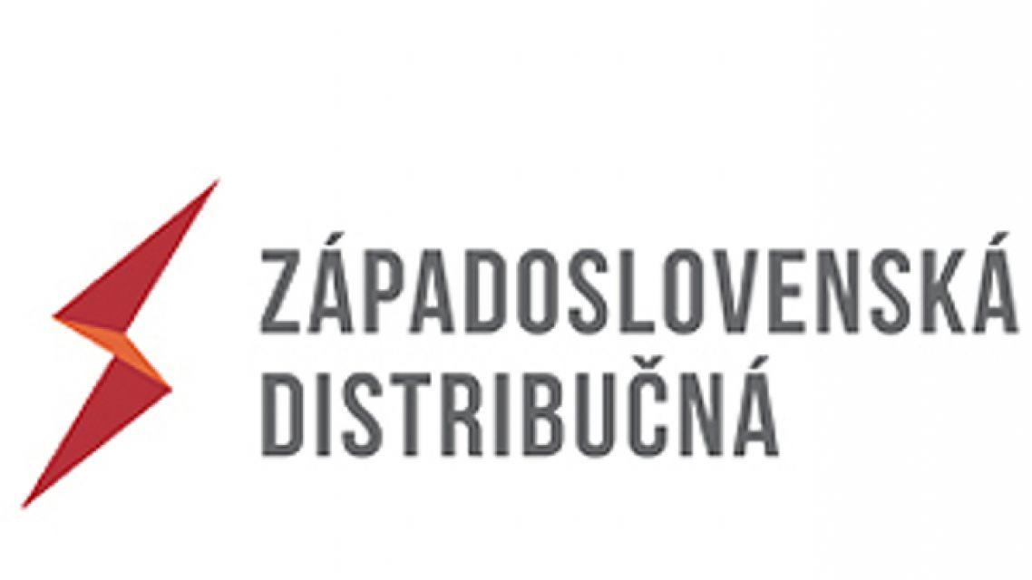 Odpočet elektromerov v domácnostiach v obci Ludanice