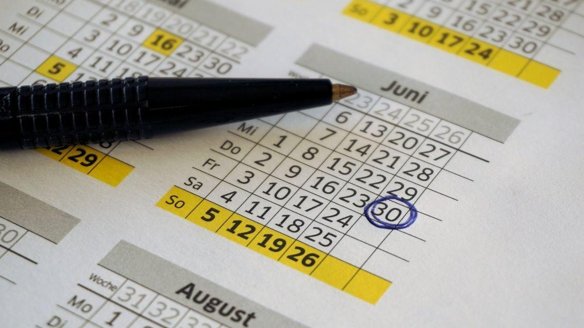 Návrh Všeobecne záväzného nariadenia Obce Ludanice č. 1/2021